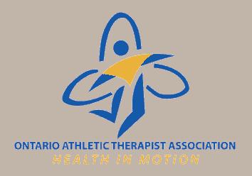 SM_Logo_depuis2001_S