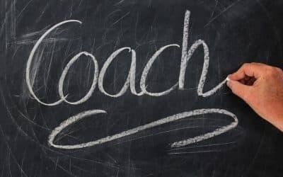 Études pour être coach sportif