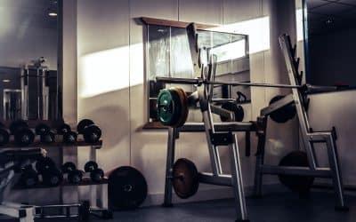 Reprendre le chemin vers le gym pour les coachs et les pratiquants