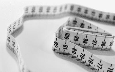 Obésité et perte de poids