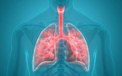 Les techniques de réadaptation pulmonaire